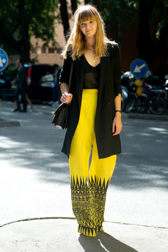fashion-trends-wide-leg-trousers