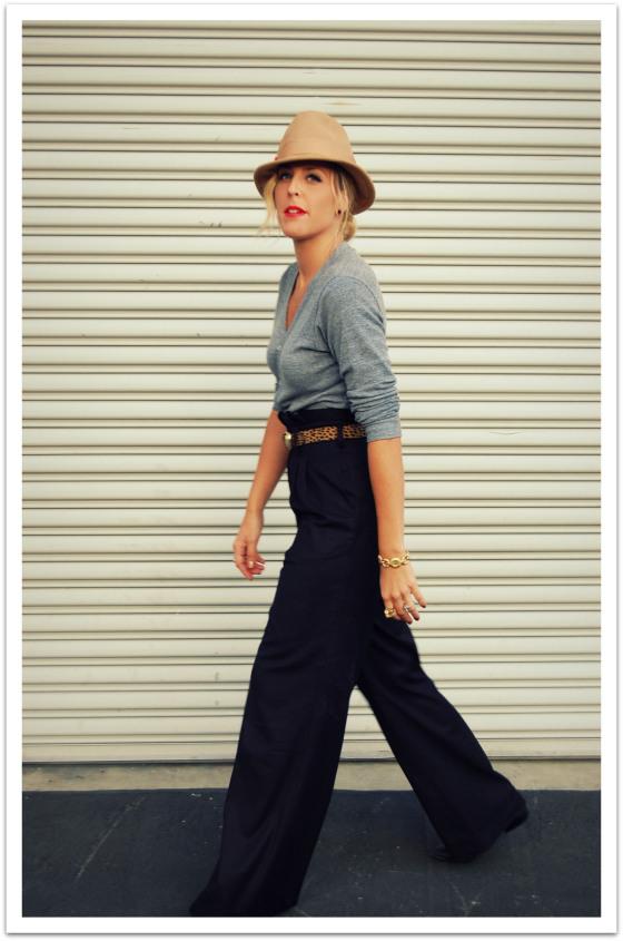 wide-leg-pants-look