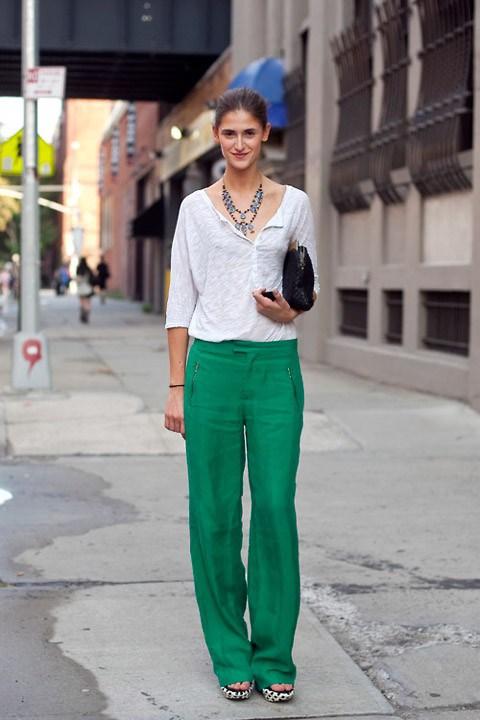 wide-leg-trousers-street-style