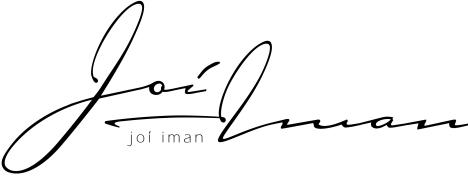 JoiIman_Final_Black